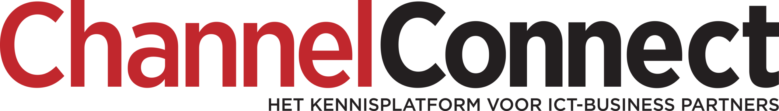 _ChannelConnect-Logo-hi-res